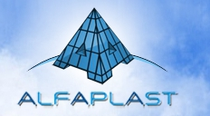 Фирма Альфапласт