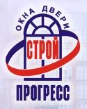 Фирма Ассоциация Стройпрогресс