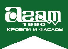 Фирма Агат