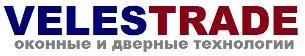 Фирма ВелесТрейд