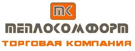 Фирма КровляТеплокомфорт