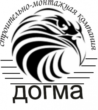 Фирма Догма, Строительно-монтажная компания