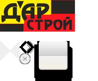 Фирма Д`арстрой
