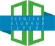 Акции и скидки на пластиковые окна от компании Пермский Оконный Сервис