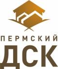 Фирма Пермский ДСК