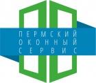 Фирма Пермский Оконный Сервис
